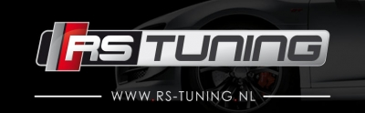 52ste Audi TT Club Meeting - RS Tuning